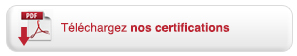 downloadCertif